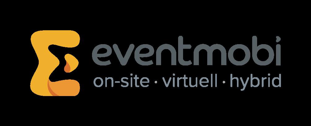 (Logo: EventMobi)