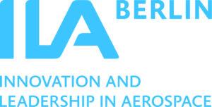 (Logo: Messe Berlin)