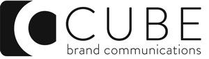 (Logo: Cube brand communications)