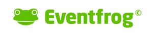 (Logo: Eventfrog)