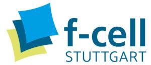(Logo: Peter Sauber Agentur)