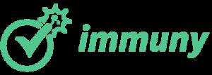(Logo: Scanactor GmbH)