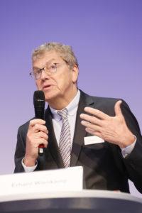 Erhard Wienkamp