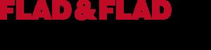 (Logo: Flad & Flad Communication GmbH)