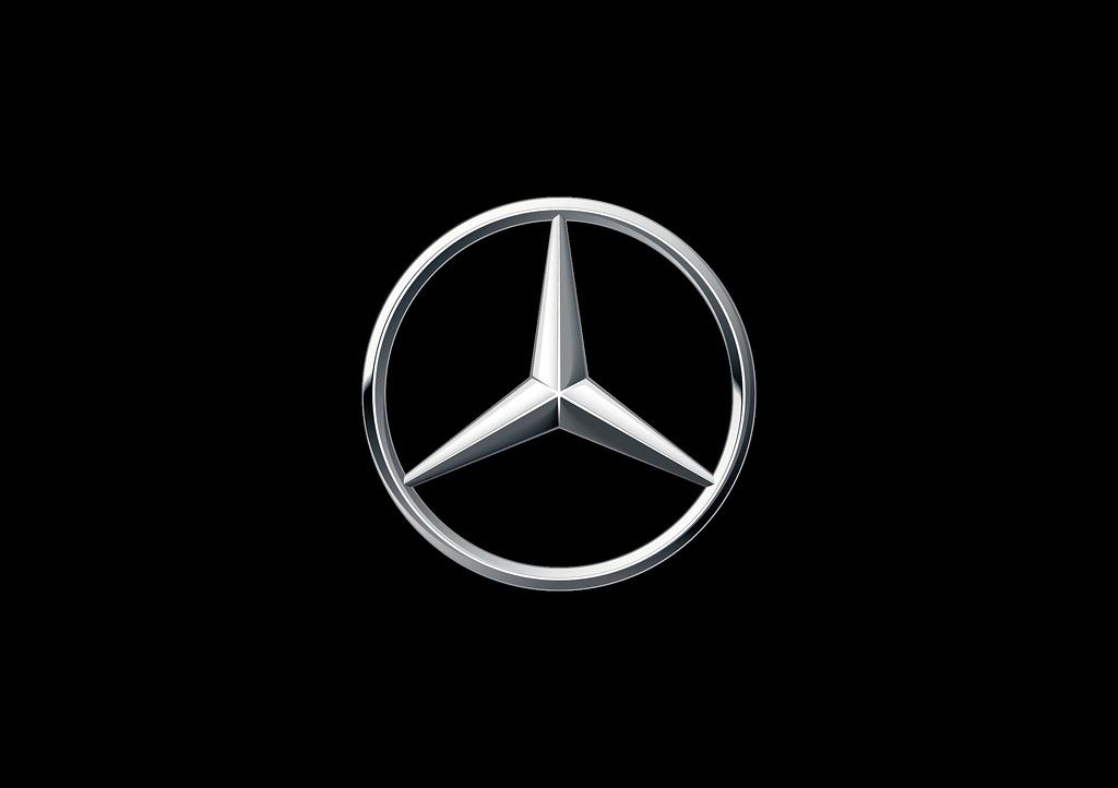 Omnicom gewinnt Mercedes-Benz und übernimmt OSK