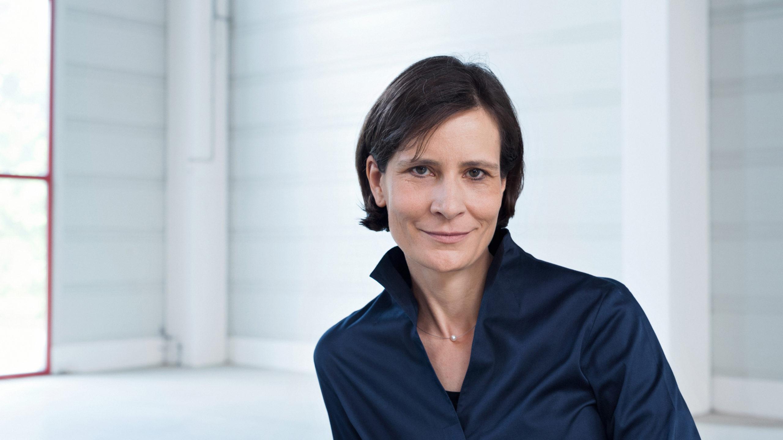 Simone Schiebold (Foto: Flad & Flad Communication GmbH)