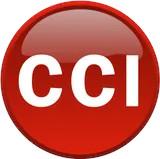 (Logo: CCI Congresse International)