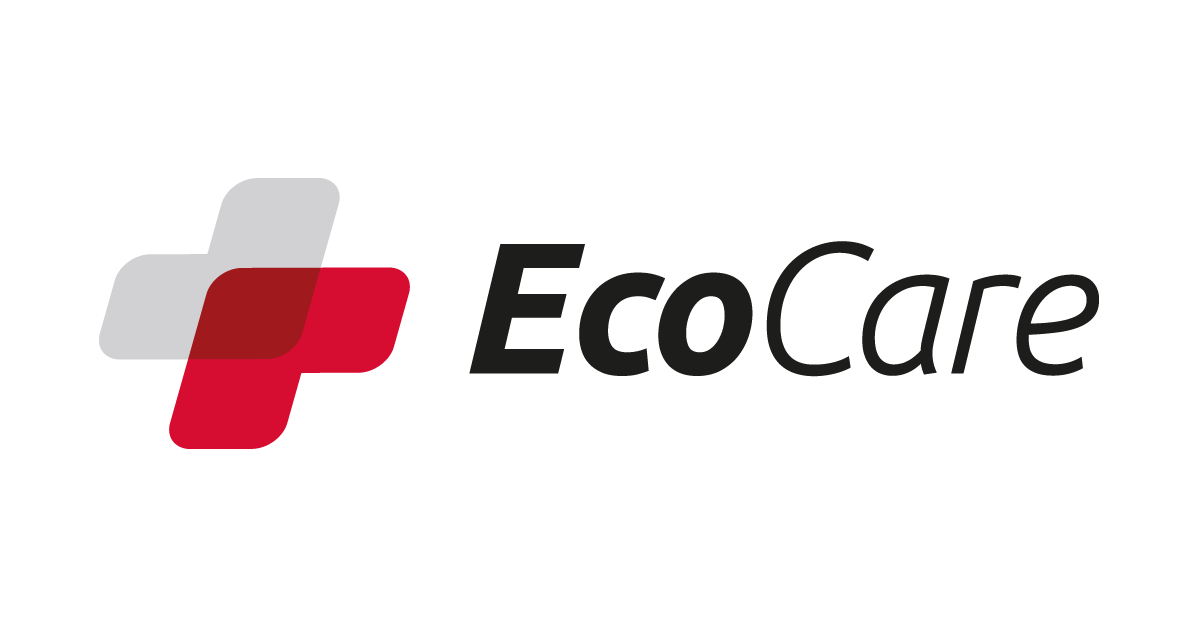 (Logo: EcoCare)