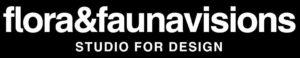 (Logo: flora&faunavisions)