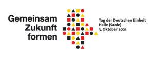 (Logo: Land Sachsen-Anhalt)