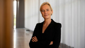 Benita von Maltzahn (Foto: Volkswagen AG)