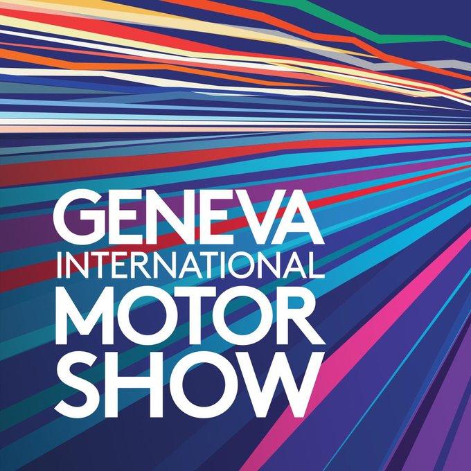 (Logo: GIMS)